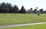 67 Royal Oak Drive - Photo 27