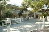 1385 Winding Oaks Circle - Photo 2