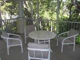 1385 Winding Oaks Circle - Photo 5