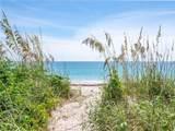 176 Ocean Way - Photo 36
