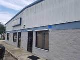 8140 Evernia Street - Photo 2