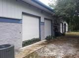 8140 Evernia Street - Photo 3