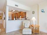 4180 Highway A1a - Photo 12