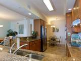 4180 Highway A1a - Photo 13