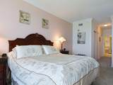 4180 Highway A1a - Photo 23
