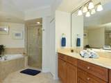 4180 Highway A1a - Photo 24