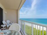 4180 Highway A1a - Photo 3