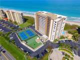 4180 Highway A1a - Photo 31