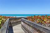 4180 Highway A1a - Photo 36