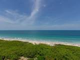 4180 Highway A1a - Photo 4