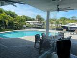 705 Bahia Mar Road - Photo 28