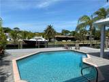 705 Bahia Mar Road - Photo 29