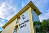 1100 Ponce De Leon Circle - Photo 11