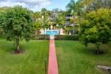 1100 Ponce De Leon Circle - Photo 15