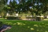 1100 Ponce De Leon Circle - Photo 24
