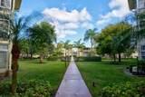 1100 Ponce De Leon Circle - Photo 25