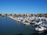 5125 Saint Andrews Island Drive - Photo 11