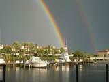 5125 Saint Andrews Island Drive - Photo 17