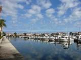 5125 Saint Andrews Island Drive - Photo 18