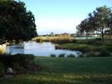 5125 Saint Andrews Island Drive - Photo 20