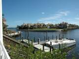 5125 Saint Andrews Island Drive - Photo 23