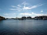5125 Saint Andrews Island Drive - Photo 25