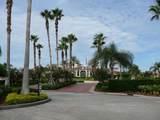 5125 Saint Andrews Island Drive - Photo 6