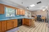 3733 Lakeview Drive - Photo 10