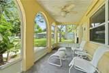 3733 Lakeview Drive - Photo 4