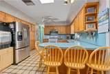 3733 Lakeview Drive - Photo 9