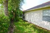 1820 Oak Grove Court - Photo 30