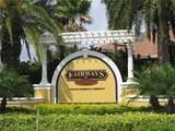 5050 Fairways Circle - Photo 13