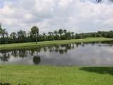 36 Plantation Drive - Photo 21