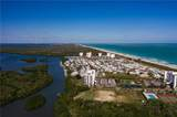 5059 Hwy Highway A1a - Photo 35