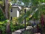 1295 Winding Oaks Circle - Photo 1
