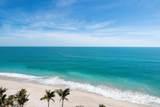3554 Ocean Drive - Photo 2