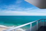 3554 Ocean Drive - Photo 20