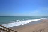 3554 Ocean Drive - Photo 21