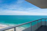 3554 Ocean Drive - Photo 24