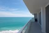 3554 Ocean Drive - Photo 27
