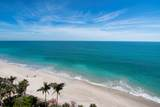 3554 Ocean Drive - Photo 29