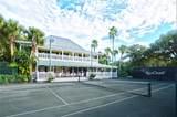 1215 Winding Oaks Circle - Photo 29