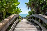 5100 Highway A1a - Photo 34