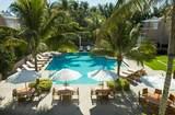 91 Caribe Way - Photo 31