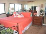 4250 Highway A1a - Photo 11