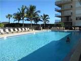 4250 Highway A1a - Photo 17