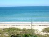 4250 Highway A1a - Photo 3