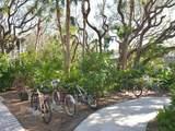 1295 Winding Oaks Circle - Photo 23