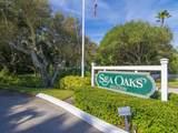 1295 Winding Oaks Circle - Photo 32