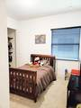 5541 51st Avenue - Photo 20